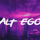 The ALT EGO album launch aftermovie